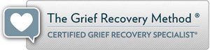 grief-recovery-specialist