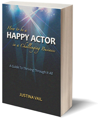 happy-actor