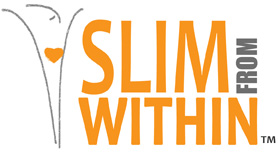 slim-from-within-logo