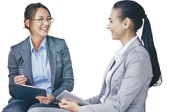 two-women-coaching-no-bg-sm