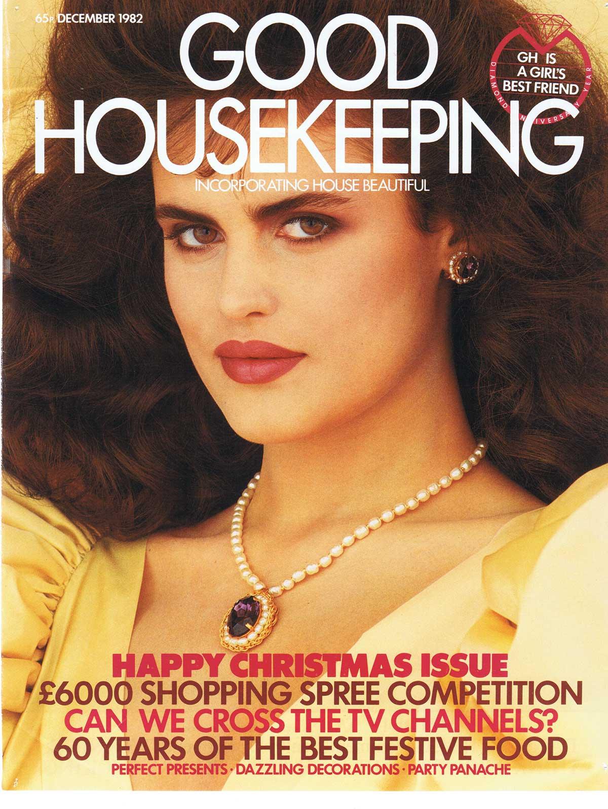 justina-vail-evans-good-housekeeping-cover-1982