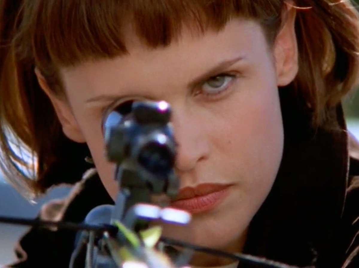 justina-vail-evans-highlander-katya-1998
