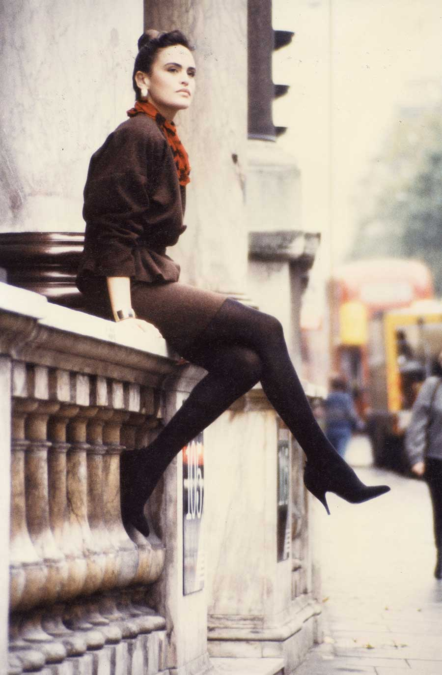 justina-vail-evans-metropolitan-magazine-1987