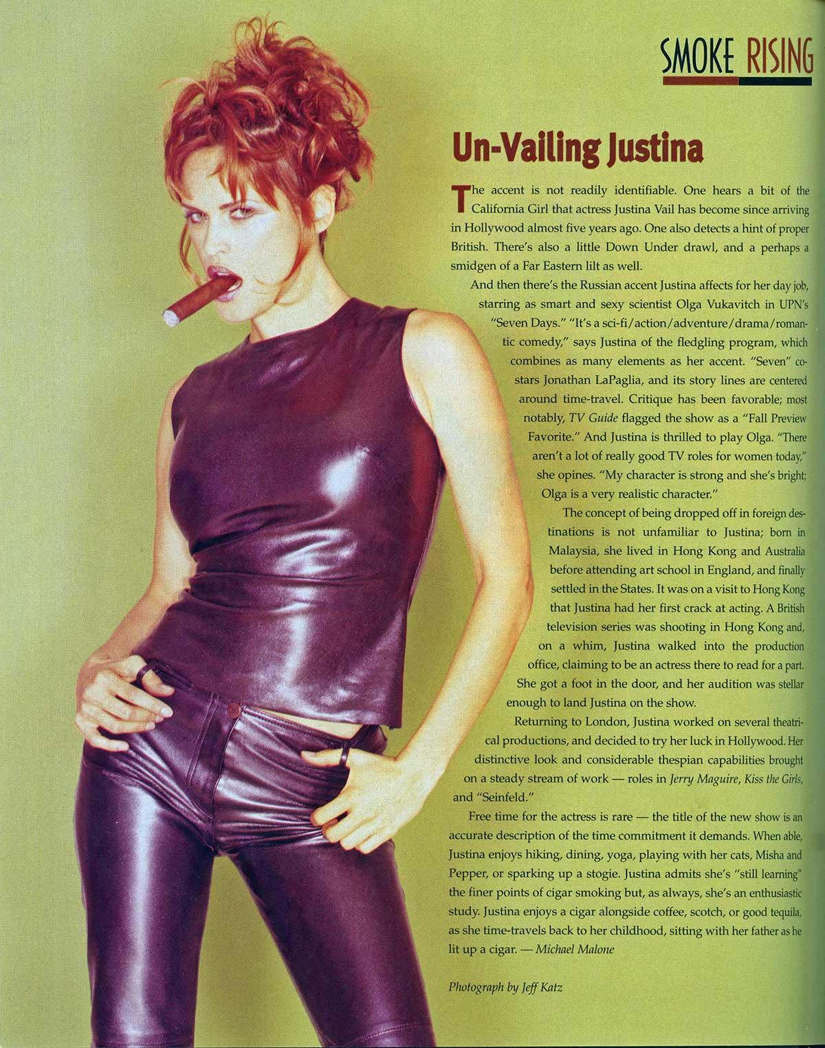 justina-vail-evans-smoke-magazine-interview-2001