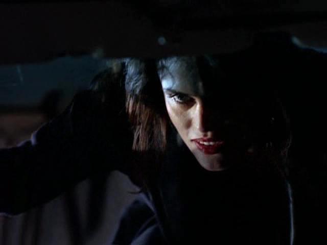 justina-vail-evans-the-x-files-unholy-spirit