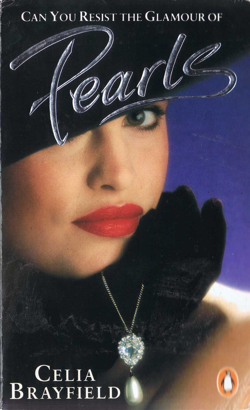 justina-vail-evans-pearls-cover-penguin-books