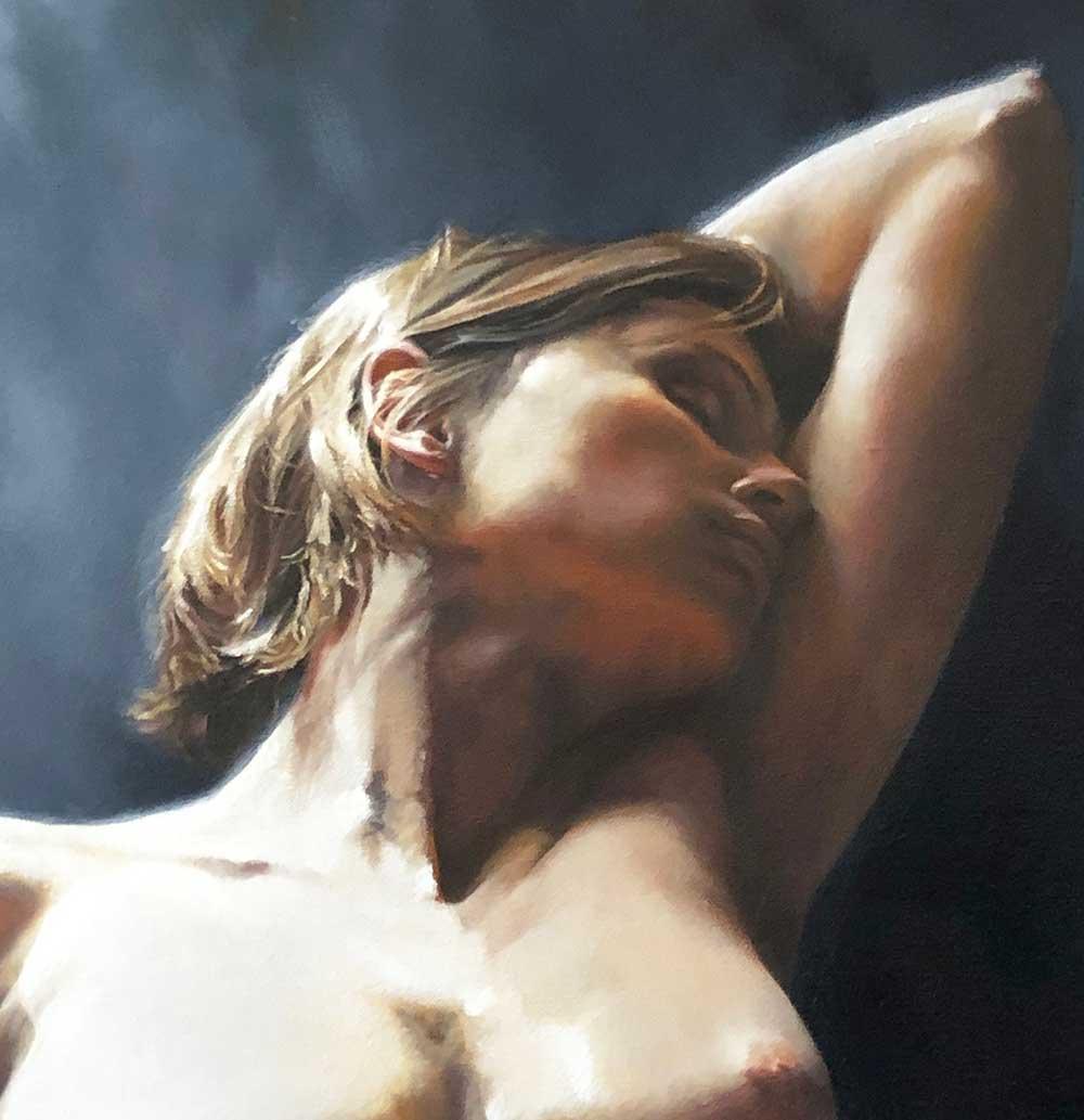 justina-vail-evans-art-carolines-dream