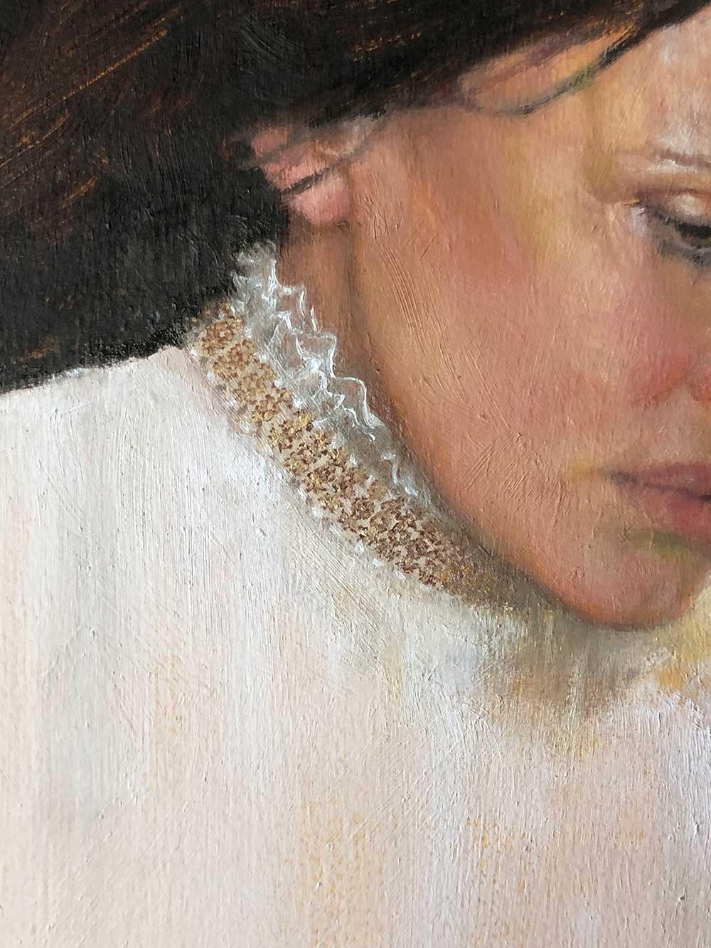 justina-vail-evans-art-she-held-us-2