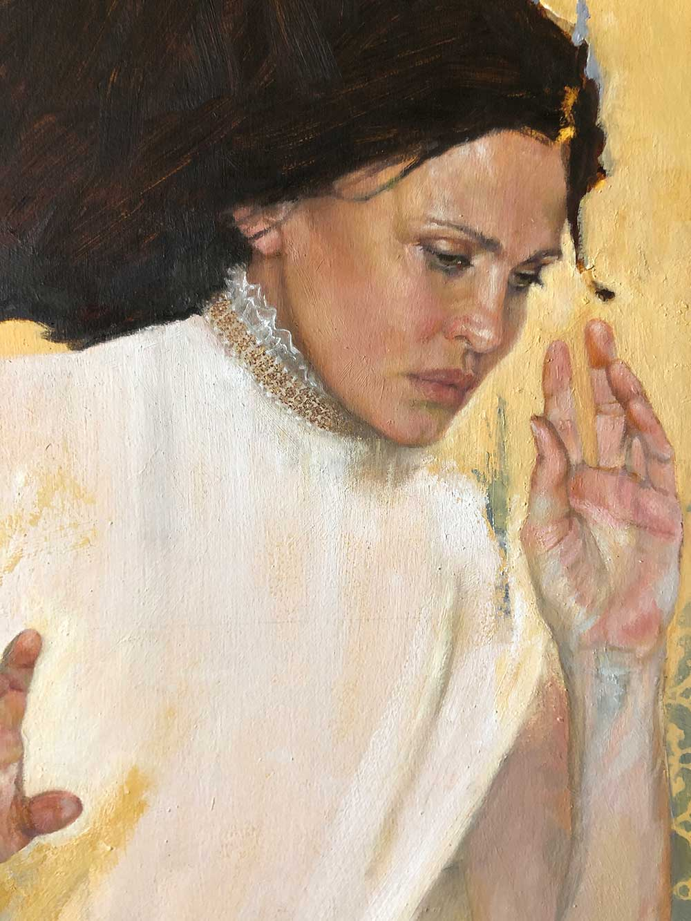 justina-vail-evans-art-she-held-us-3