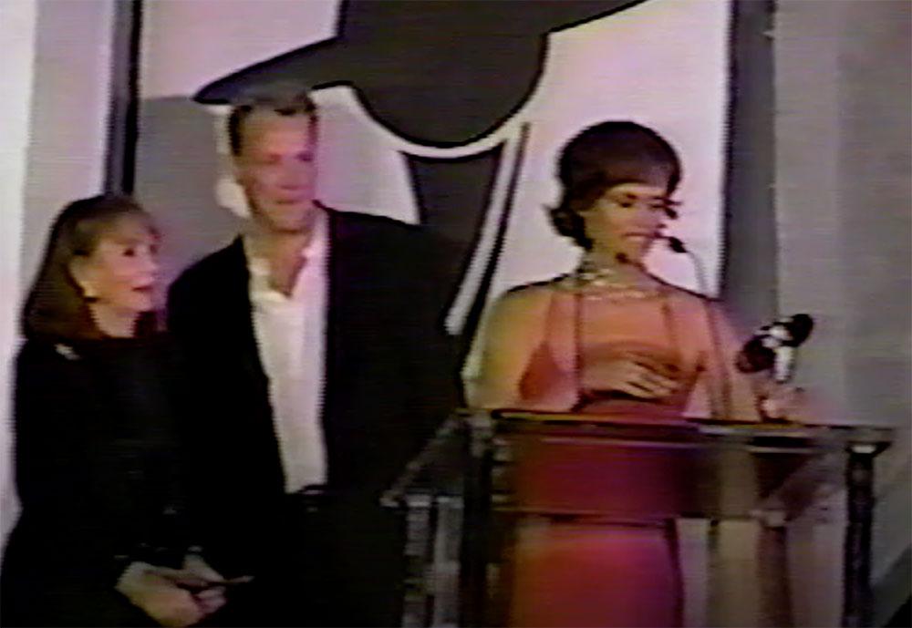 justina-vail-saturn-award-receipt-2000-robert-duncan-mcneill